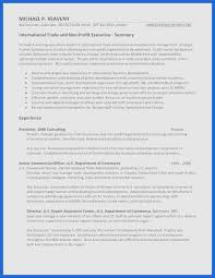 Cover Letter Business Cover Letter For Student Job Refrence Sample