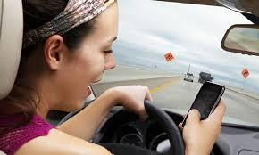 Families For Rates Ann - Teen Insurance Drivers Parent Arbor Michigan And Increase Detroit Metro
