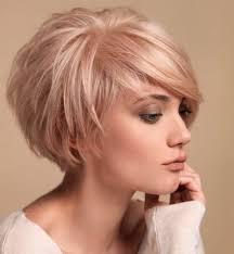 Dámske účesy Pre Dlhé Tenké Vlasy Zrážky Pre Tenké Vlasy Najlepšie
