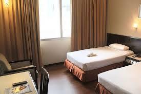 garden inn hotel penang deluxe twin room jpg