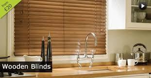 Horizontal Wood Blinds In Kitchen Venetian Blinds Kitchen Window Best Blinds For Kitchen Windows
