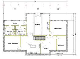 basement designs plans. Brilliant Plans Design Basement Layout Apartment  Plans Best Decor To Designs L