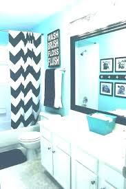 teal bathroom rugs teal bathroom rugs and gray grey light plush bath mats exotic target c