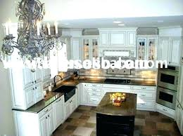 white cabinets with dark granite off white cabinets with black granite off white kitchen cabinets with