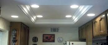 replace fluorescent light changing fluorescent light fixture innovative replacing fluorescent light fixtures installing