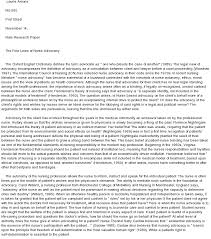 nursing profession essay co nursing profession essay