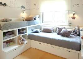 Kid Bedroom Ideas Modern Computer Desk Cosmeticdentist Cool Small Boys Bedroom Ideas