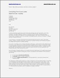 Cover Letter For Teenager Examples Of Covering Letters For Admin Jobs Best Of Sample Resume