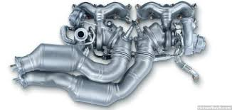 tww arghx s technical ramblings thread configuration on their 1jz gte engines 20 years ago but it used older manufacturing processes here is the twin scroll turbo from the bmw n55 engine