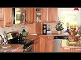 Atlantic Remodeling Freehold NJ YouTube Extraordinary Atlantic Remodeling