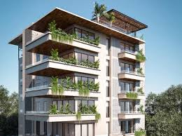 Es el reglamento de la ley de propiedad en condominio de. Cozumel Condominio Horizontal Inmuebles En Cozumel Mitula Casas