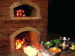 outdoor fireplace pizza oven fireplace with pizza oven outdoor outdoor fireplace with pizza oven outdoor fireplace pizza oven fireplace