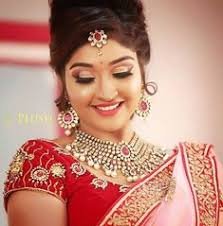 plush boutique beauty lounge on insram special thanks for neelimaesai for being at plush boutique and beauty lounge professional bridal makeup and