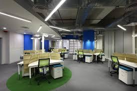 latest office interior design. Office Interior Design Of Trend Banner2 Latest