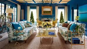 living room design in dubai for 2020