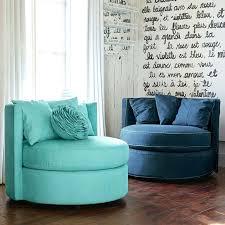cheap teen furniture. Boy Cheap Teen Furniture E