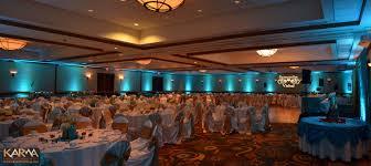 turquoise lighting. Turquoise Lighting. Hilton-phoenix-mesa-turquoise-indian-wedding-lighting Lighting L