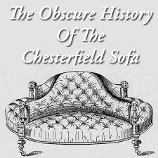 chesterfield furniture history. Chesterfield Sofa History Barker S Blog For Up To Date Furniture