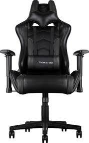 <b>Кресло</b> игровое <b>ThunderX3 TGC22</b> — купить в интернет ...