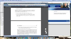 theses or dissertations examples english literature