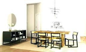 dining room furniture names dining room furniture names dining room furniture names dining room furniture names