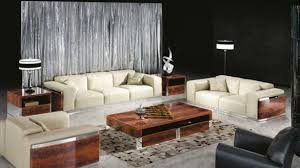 awesome contemporary living room furniture sets. contemporary remarkable living room furniture sets with pertaining to brilliant property awesome r