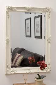 Mirror : Wall Mirrors Images, Full Length Wall Mirrors Decorative intended  for Antique Full Length