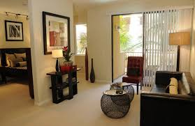 living room designs indian style for