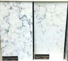 quartz review allen and roth solid surface countertops reviews allen and roth