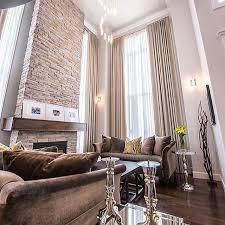 Home Design Ideas Instagram – Gala Bakken Design