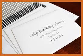 secret santa invitation wording lovely marvelous wedding creative invitation wording image for diy envelope of 15