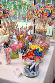 diy birthday party ideas for adults. diy birthday party ideas for adults