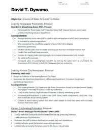 wireless consultant resumes wireless consultant resume senior consultant resume here are