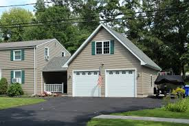 house plans with garage attached by breezeway door bracket repair at