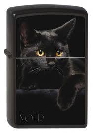 <b>Зажигалка</b> матовая <b>ZIPPO</b> 218 CAT купить на <b>Zippo</b>.ru