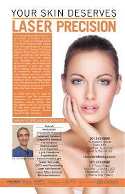 hoboken med spa 23 photos 10 reviews cosmetic surgeons 79 hudson st hoboken nj phone number yelp