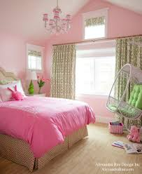 pink bedroom designs for girls. Full Size Of Kids Room:glam Bedroom Design Decor Ideas Girls Room Pink Designs For P