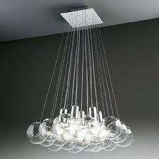 Ultra Modern Chandeliers Contemporary Ultra Modern Lighting