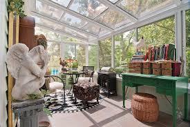 Art Of Business Hudson Valley Sunrooms Home Improvement Hudson Stunning Hudson Valley Office Furniture Decoration