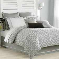 Small Picture Source Home Decorating Co Clearwater Bedding By Nautica On With