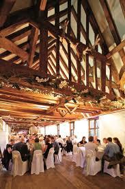 Small Wedding Venues London Ontario