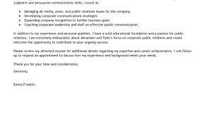 cover letter for press release press release letter sample yakult co
