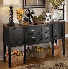 Dining Room Server Furniture Design
