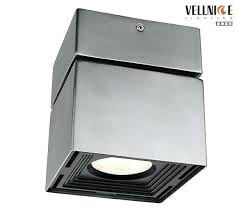 square ceiling lights outdoor led citizen cob philips