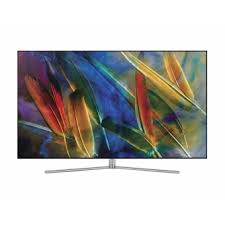 samsung ue55ks7000. samsung 65\u0026#34; qled 4k smart led tv series q7f samsung ue55ks7000 u