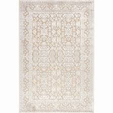 jaipur rugs fables 9 6