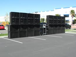 Sacramento Lighting And Sound Stage Lights And Sound Rentals Production Services Audio
