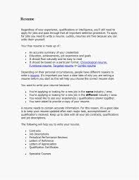 Awesome Different Resume Formats Resume Format Image Result For Two