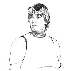 Small Picture remarkable Inspiring Luke Skywalker Coloring Pages Crayola Photo