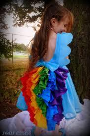 Pony Costume Ideas Best 25 My Little Pony Dress Ideas On Pinterest My Little Pony